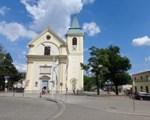 Josefskirche
