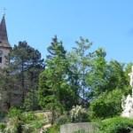 Kirche Matzen
