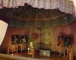 Maria Theresia Ausstellung