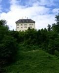 Schloss Glanegg