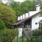 Gasthaus Agnesbründl