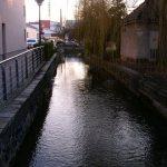 Mühlbach Traiskirchen