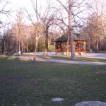 Stadtpark Traiskirchen