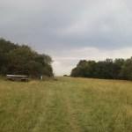 Rastplatz am Herrenholz
