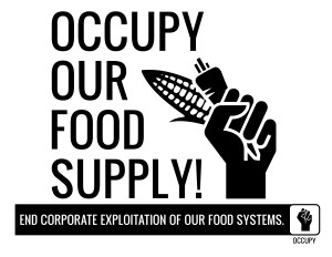 occupy_our_food_supply_new