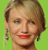 Cameron Diaz (Shrek Forever After)