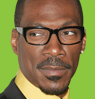 Eddie Murphy (Shrek Forever After)
