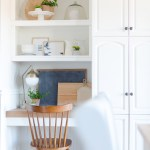 Kitchen Nook Spring Decorating Ideas For The Kitchen Nick Alicia