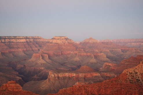 grand-canyon-twilight