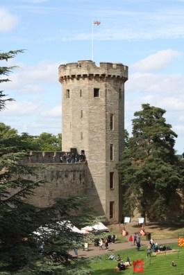 Guys Tower