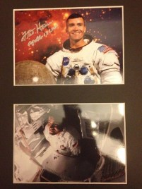 Met-Fred-Haise-today-Apoll0-13-signature