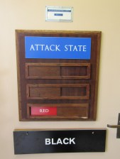 attack-state
