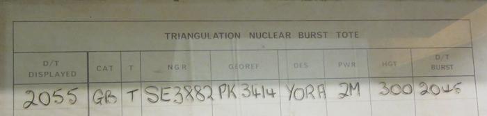 nuke-tote-board