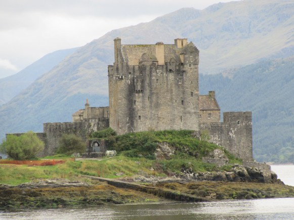 eilean-donan-castle-restored