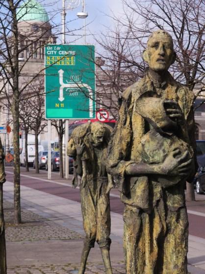 dublin-famine-memorial-man