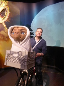 ET-Nick-madame-tussauds