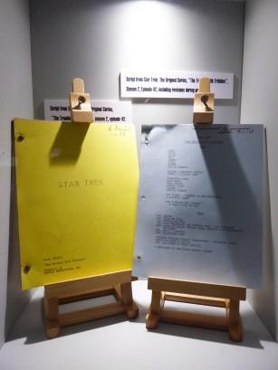 star-trek-tos-tribbles-script