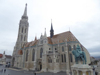 matthias-church-budapest