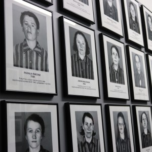 Visiting Auschwitz Birkenau – The Horrors of Yesterday