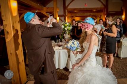 Joey & Brianna Wedding Photos-Post-64-Blog