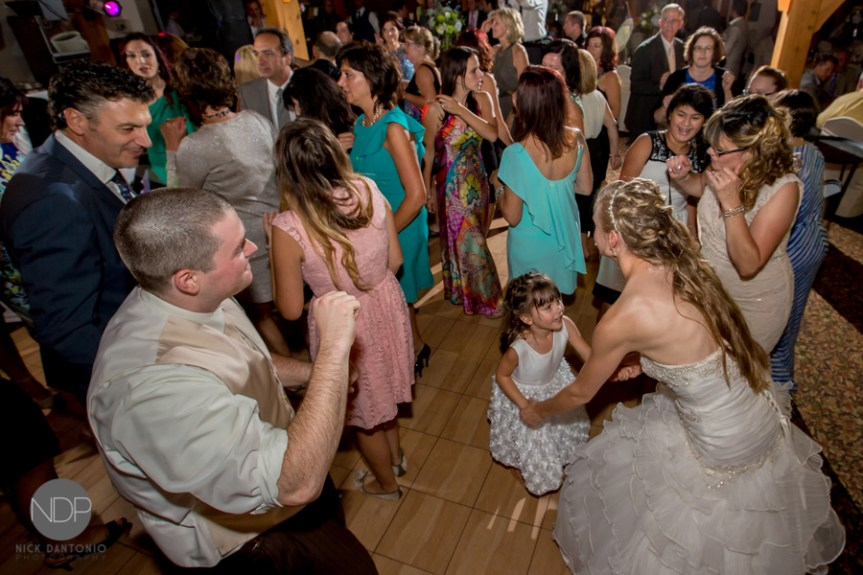 Joey & Brianna Wedding Photos-Post-77-Blog