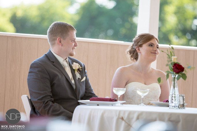 Chris & Samantha Wedding Photos-1038