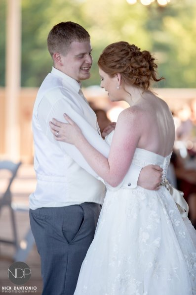 Chris & Samantha Wedding Photos-1212