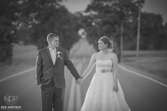 Chris & Samantha Wedding Photos-1644-2