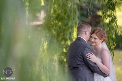Chris & Samantha Wedding Photos-815