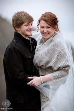 Drew & Frieda Wedding Photos-112
