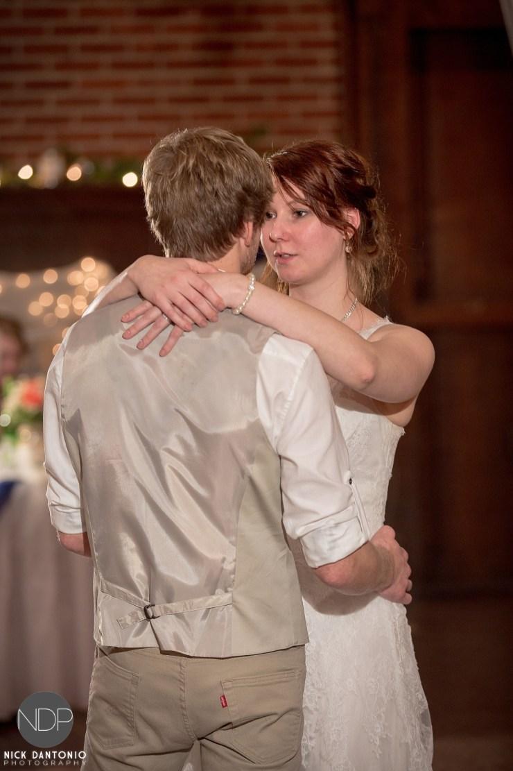 Drew & Frieda Wedding Photos-1204