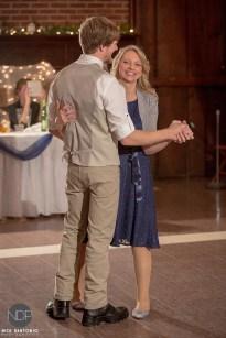Drew & Frieda Wedding Photos-1258