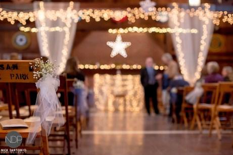 Drew & Frieda Wedding Photos-271