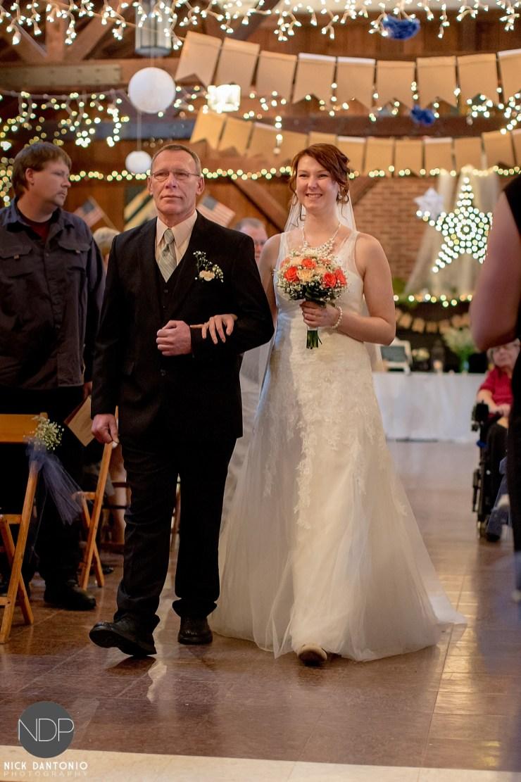 Drew & Frieda Wedding Photos-326