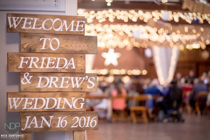 Drew & Frieda Wedding Photos-387