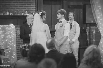 Drew & Frieda Wedding Photos-455-2