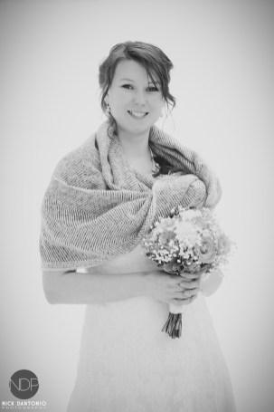 Drew & Frieda Wedding Photos-983-2