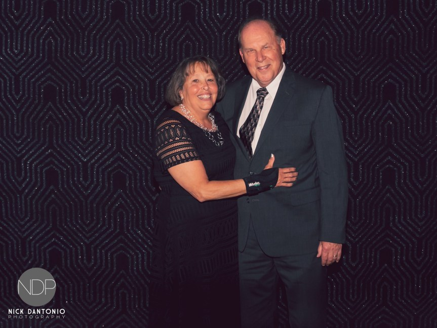 Jon and Izzy Photo Booth-14