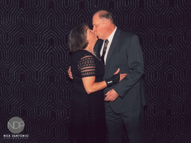 Jon and Izzy Photo Booth-15