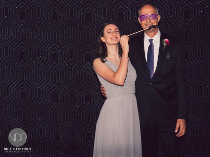 Jon and Izzy Photo Booth-26