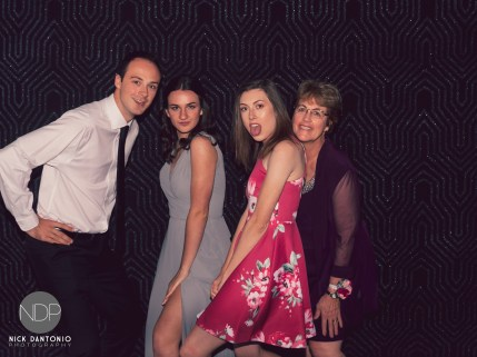 Jon and Izzy Photo Booth-34
