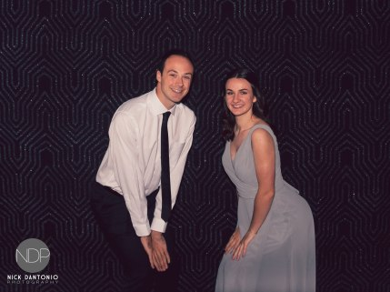 Jon and Izzy Photo Booth-37