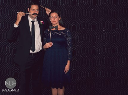 Jon and Izzy Photo Booth-39