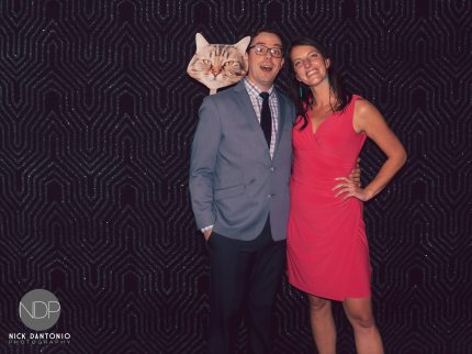 Jon and Izzy Photo Booth-56