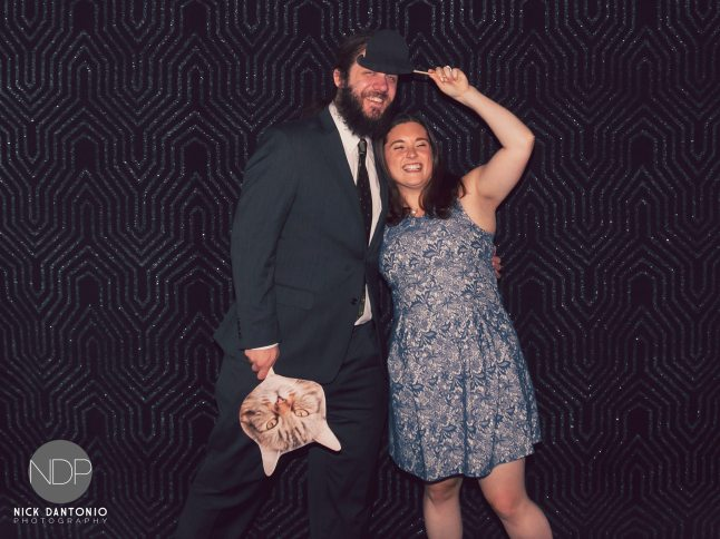 Jon and Izzy Photo Booth-60