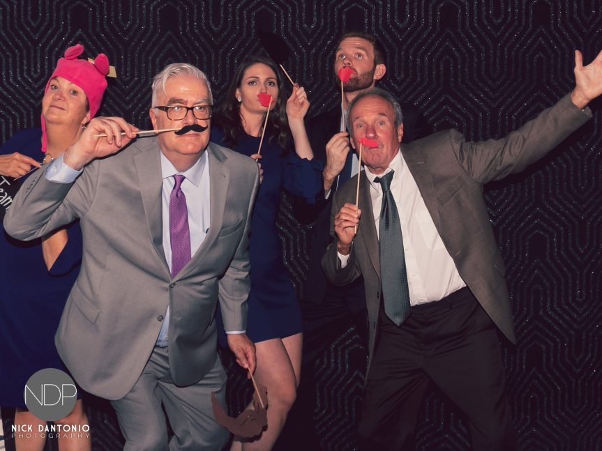 Jon and Izzy Photo Booth-62