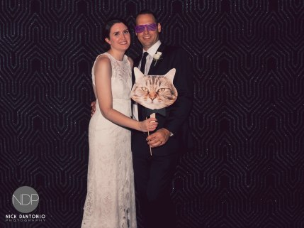 Jon and Izzy Photo Booth-72