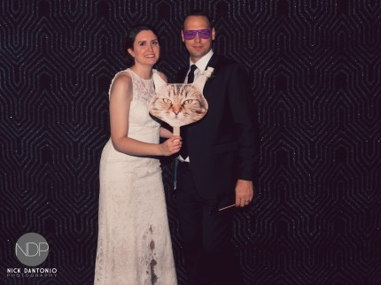 Jon and Izzy Photo Booth-74