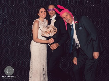 Jon and Izzy Photo Booth-75