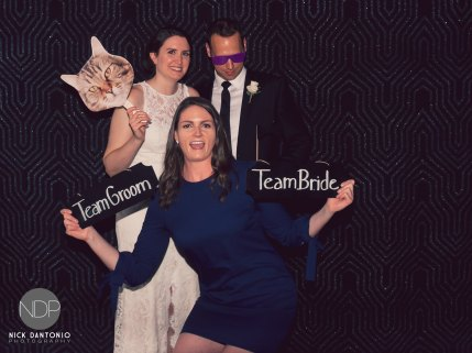 Jon and Izzy Photo Booth-76